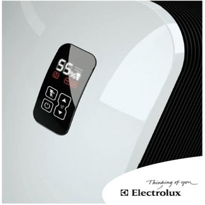 Electrolux Ehaw-7515d Инструкция - фото 4