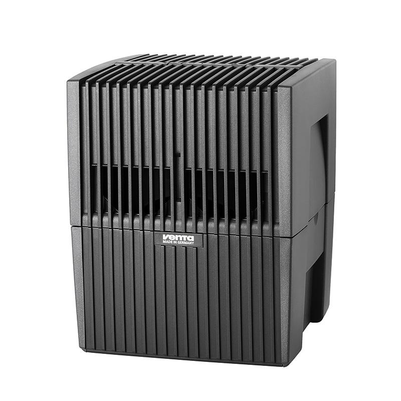 Мойка воздуха Venta LW 15: обзор, характеристики, инструкция по эксплуатации, отзывы