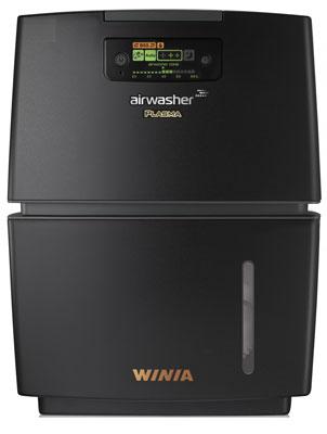 Winia AWM-40PBC (мойка воздуха)