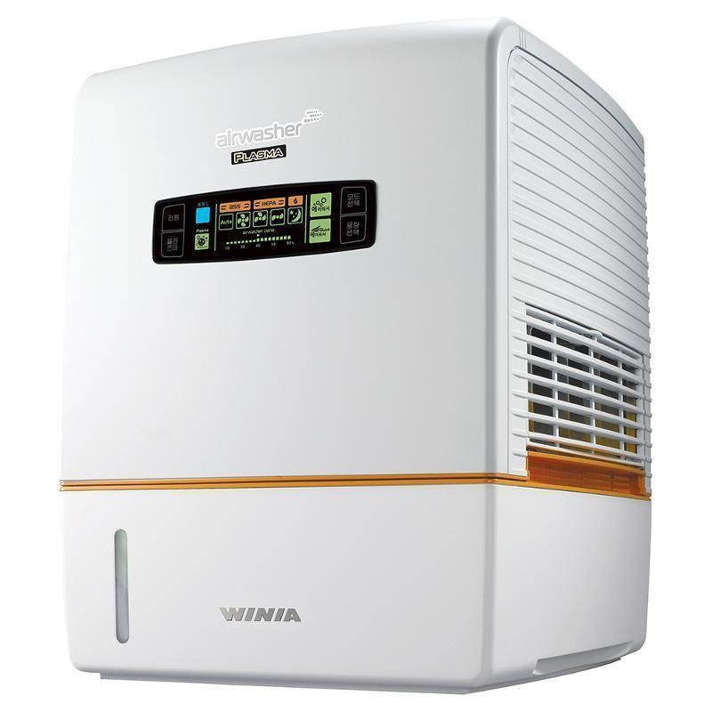 Winia AWX-70PTOCD (Maximum White Orange)
