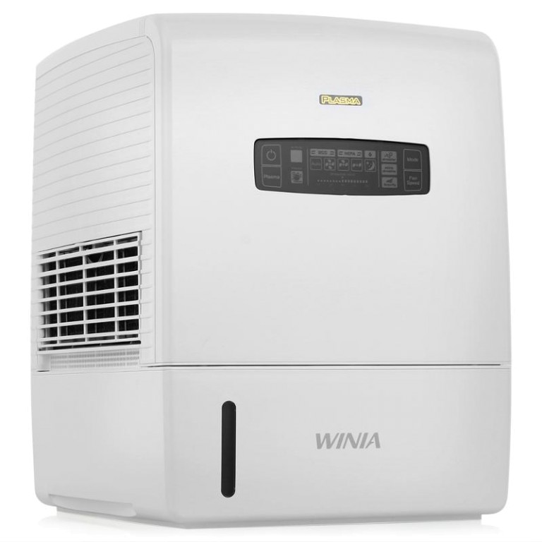 Winia AWX-70PTWCD (Maximum White White)