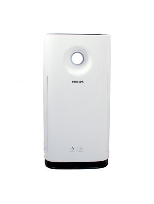 Philips AC3256/10